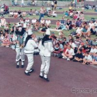1996 Rottergraphs (12)