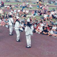 1996 Rottergraphs (13)