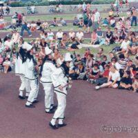 1996 Rottergraphs (14)