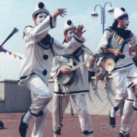 1996 Rottergraphs (15)