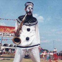 1996 Rottergraphs (19)