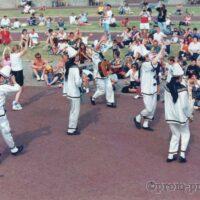 1996 Rottergraphs (2)