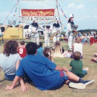 1996 Rottergraphs (20)