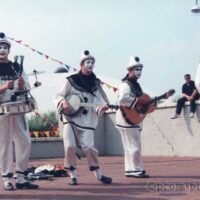 1996 Rottergraphs (28)