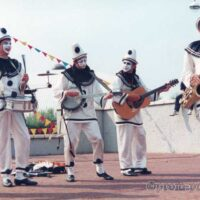 1996 Rottergraphs (29)