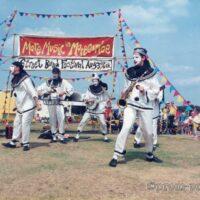 1996 Rottergraphs (35)