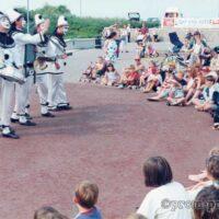 1996 Rottergraphs (37)