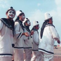 1996 Rottergraphs (44)