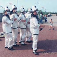 1996 Rottergraphs (51)