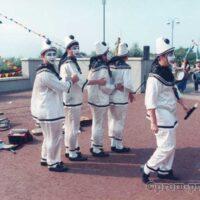 1996 Rottergraphs (52)