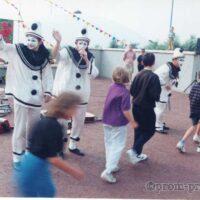 1996 Rottergraphs (53)