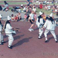 1996 Rottergraphs (55)