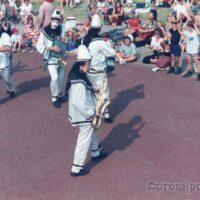 1996 Rottergraphs (56)