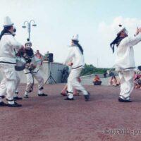 1996 Rottergraphs (57)