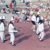 1996 Rottergraphs (58)