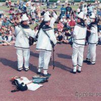 1996 Rottergraphs (59)