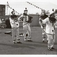 1996 Rottergraphs (6)