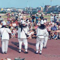 1996 Rottergraphs (60)