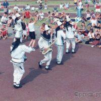 1996 Rottergraphs (62)