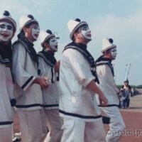 1996 Rottergraphs (67)