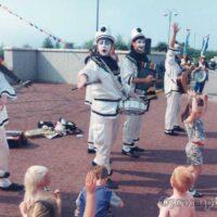 1996 Rottergraphs (69)