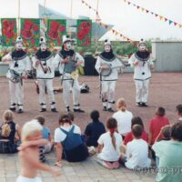 1996 Rottergraphs (7)
