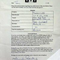1997-06-11 Bradford festival contract 1b