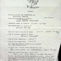 1997-06-14 Bradford festival contract 1
