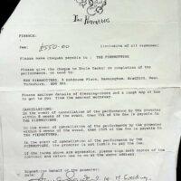 1997-06-14 Bradford festival contract 1a