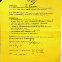 1997-08-11 Contract with Crawley Borough Council 1b