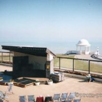 1997 Bexhill-on-Sea Edwardian Festival (3)