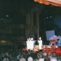 1997 Blackpool Tower Ballroom (2)