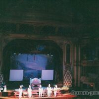1997 Blackpool Tower Ballroom (3)