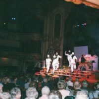 1997 Blackpool Tower Ballroom (5)