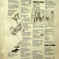 1997 Bradford Festival Guide - T&A 1c