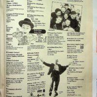 1997 Bradford Festival Guide - T&A 1d