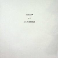 1997 Happy Hour script 1
