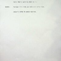 1997 Happy Hour script 1o