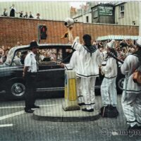 1997 Hastings and the Queen (3)