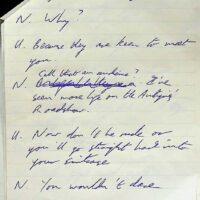 1997 Nephew (vent) script 1a