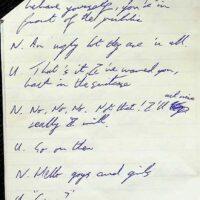 1997 Nephew (vent) script 1b
