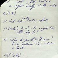 1997 Nephew (vent) script 1d