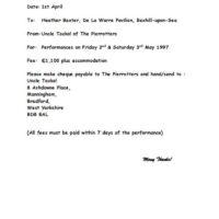 1997 Rotinv97 2 Bexhill