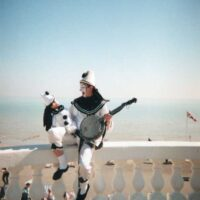 1997 Uncle Tacko and Nephew Bexhill-on-Sea (7)