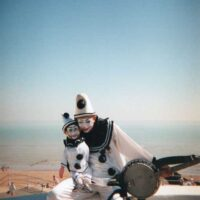 1997 Uncle Tacko and Nephew Bexhill-on-Sea (8)