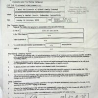 1998-08-27 Mid-Pennine Arts contract 1a