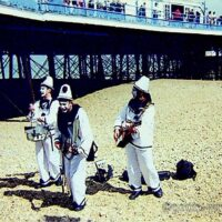 1998 Bognor or Eastbourne 1a
