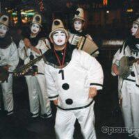 1998 Bradford (winter gig) (1)