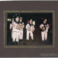 1998 Bradford (winter gig) (10)