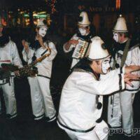 1998 Bradford (winter gig) (2)